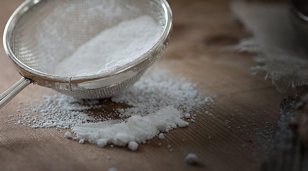Sin calorías: derribando los mitos de los edulcorantes