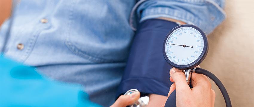 ¿Cómo afectan las enfermedades cardiovasculares al país?
