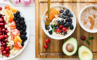 Derribando mitos sobre el Colesterol