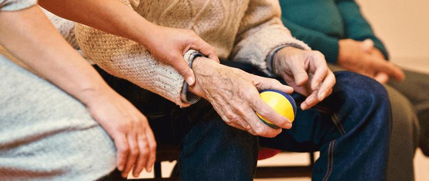 Vinculan riesgos de trastornos vasculares con el Alzheimer