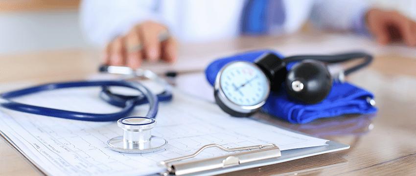 Cómo recuperarse de un infarto, consejos