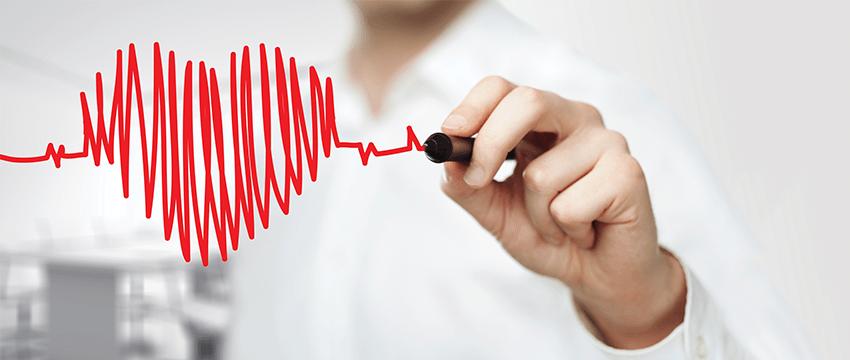 ¿Qué es el colesterol? ¿ qué tiene que ver con la salud del corazón?