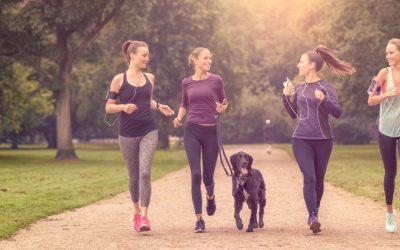 Cómo mejorar una enfermedad cardiovascular