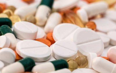 Problemas con nuevos fármacos contra el cáncer
